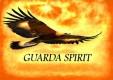 Guarda Spirit