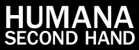 Humana Second Hand