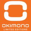 Okimono