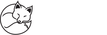 China – Fur Free Fetailer