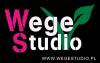 Wege Studio