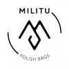 Militu Bags