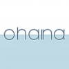Ohaina